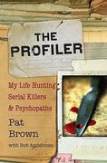 The Profiler 1st edition 9781401341268 1401341268