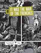 It Was the War of the Trenches 0 9781606993538 1606993534