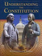 Understanding The Constitution 0 9780763758110 0763758116