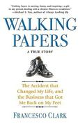 Walking Papers 1st edition 9781401323431 140132343X