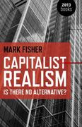 Capitalist Realism 1st Edition 9781846943171 1846943175