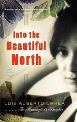 Into the Beautiful North 1st Edition 9780316025263 0316025267