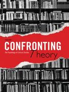 Confronting Theory 0 9781841503172 1841503177