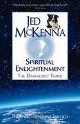 Spiritual Enlightenment 1st Edition 9780980184846 0980184843