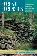 Forest Forensics 1st Edition 9780881509182 0881509183