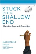 Stuck in the Shallow End 1st Edition 9780262514040 0262514044