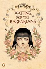 Waiting for the Barbarians 1st Edition 9780143116929 0143116924