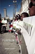 Floodlines 1st Edition 9781608460656 1608460657