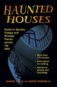 Haunted Houses 0 9780811705998 0811705994