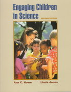 Engaging Children in Science 3rd Edition 9780130406743 0130406740
