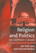 Religion and Politics 1st Edition 9781317067931 1317067932