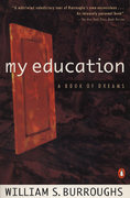 My Education 1st Edition 9780140094541 0140094547