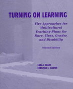 Turning on Learning 2nd edition 9780136511342 0136511341