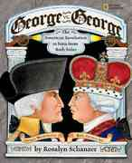 George vs. George 1st Edition 9781426300424 1426300425