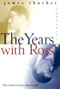 The Years with Ross 0 9780060959715 0060959711
