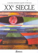 Xxe Siecle 1st Edition 9782040180003 2040180001