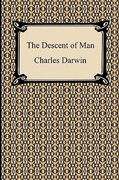 The Descent of Man 1st Edition 9781420933994 142093399X