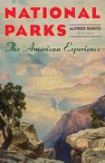 National Parks 4th Edition 9781589794757 1589794753