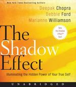 The Shadow Effect 0 9780061988509 0061988502