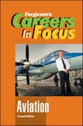 Aviation 2nd edition 9780816080236 0816080232