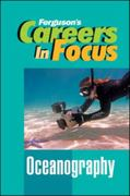Careers in Focus 1st edition 9780816080267 0816080267