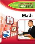 Math 1st edition 9780816080526 0816080526