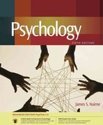 Psychology Psyktrek 3.0, Enhanced Media Edition (with Student User Guide and Printed Access Card) 5th edition 9780840033109 0840033109