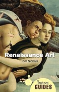 Renaissance Art 1st Edition 9781851687244 1851687246