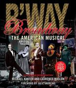 Broadway 1st Edition 9781423491033 1423491033