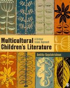 Multicultural Childrens Literature 1st Edition 9781412955225 141295522X