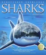 Kingfisher Knowledge: Sharks 1st edition 9780753464052 0753464055