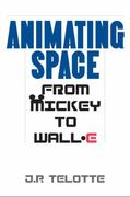 Animating Space 1st Edition 9780813125862 0813125863