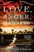 Love, Anger, Madness 0 9780812976922 0812976924