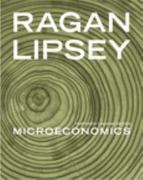 Microeconomics, Thirteenth Canadian Edition with MyEconLab 13th edition 9780321685520 0321685520