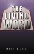 The Living Word 0 9781441567284 1441567283