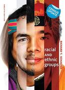Racial and Ethnic Groups, Census Update 12th edition 9780205800513 0205800513