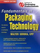 Fundamentals of Packaging Technology 4th edition 9781930268289 1930268289