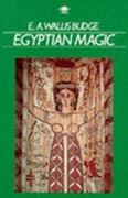 Egyptian Magic 0 9780140190199 0140190198