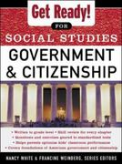 Get Ready! for Social Studies : Civics Government and Citizenship 1st edition 9780071398435 0071398430