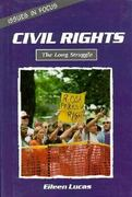 Civil Rights 0 9780894907296 0894907298