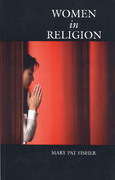 Women in Religion 1st edition 9780321194817 0321194810