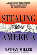 Stealing from America 0 9781569248201 1569248206
