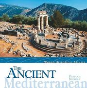 The Ancient Mediterranean World 0 9780761416418 0761416412