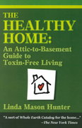 The Healthy Home 0 9780595149711 0595149715