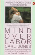 Mind over Labor 0 9780140467628 0140467629