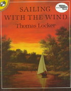 Sailing with the Wind 97th edition 9780140546989 0140546987
