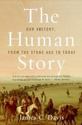 The Human Story 1st Edition 9780060516208 0060516208