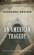 An American Tragedy 1st Edition 9780451531551 0451531558