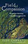 Field of Compassion 1st Edition 9781933495217 1933495219