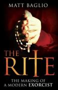 The Rite 1st edition 9780385522717 0385522711
